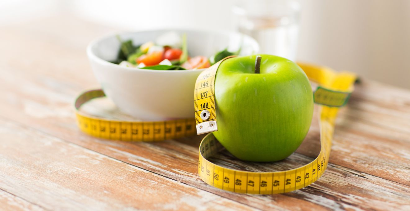 5+1 Διατροφικοί Μύθοι
